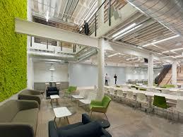 office space furniture. Office Space Furniture