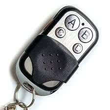 universal garage door opener garage door opener remote control in lovely home decor inspirations with garage