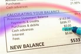 chevron texaco card cash advance thedoctsite co