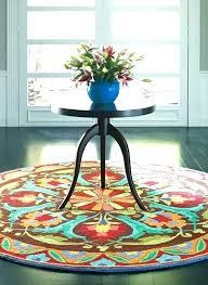 round oriental rug round throw rug round throw rugs colorful round area rug oriental style throw