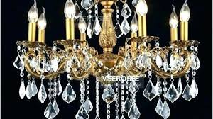 brass and crystal also lighting chandeliers american lantern collection is exquisite