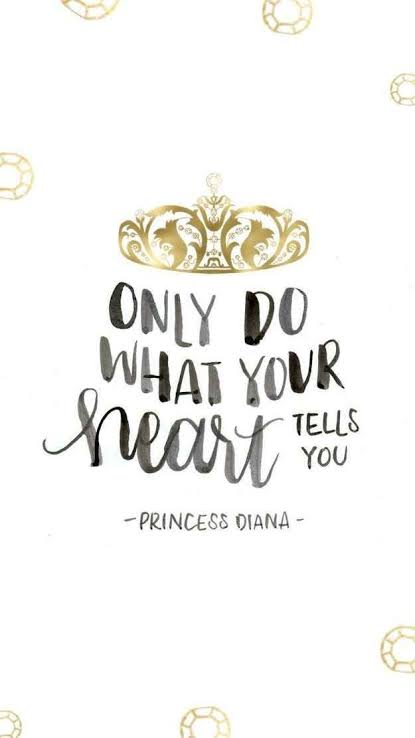quotes on royal lifestyle