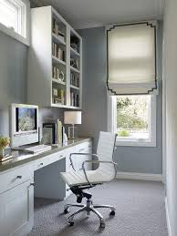 home office simple neat. I Like This Simple And Neat Office Space For Myself. Site Has A Collection Home