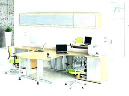 desk for office. Peninsula Desk Office Furniture Long For Two Large Size Of Desks Wall Units