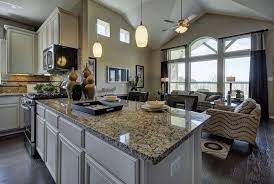 Castle Rock Homes San Marcos Plan Google Search Castle Rock Homes Kitchen Home