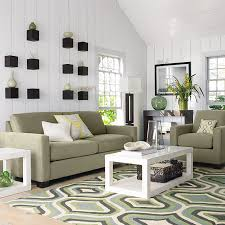 Rug Size GuideSizes Of Area Rugs For Living Room