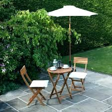 pottery barn outdoor umbrella bistro table lovely for with patio glamorous reviews p