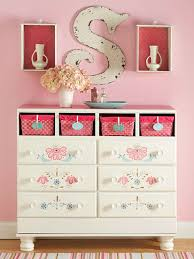 stenciling furniture ideas. Painting Ideas For Storage Furniture Decoration Stenciling P