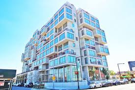 apartments long island new york. apartment building long island city fine on fri august 26 2016 apartments new york