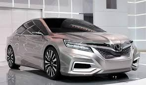 2018 acura models. unique 2018 2018 honda accord hybrid  front intended acura models