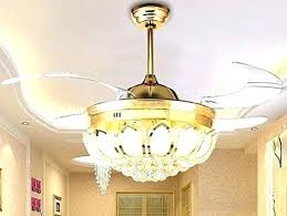 possini ceiling fan crystal chandelier ceiling fan light kit shades euro design round modern in with possini ceiling fan