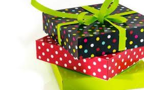 Что подарить на защиту диссертации  Какой подарок выбрать японцу