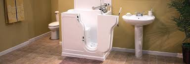 premier care bathing quality walk tubs amp showers bathtubs and combo in walk in bath tub shower