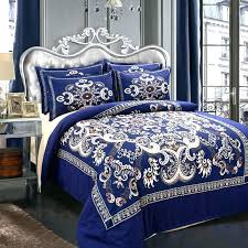 royal blue bedding royal blue bed set brilliant eastern king comforter sets bedding queen intended for navy comforters royal blue king size bedding