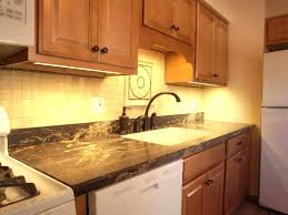 lighting for kitchen cabinets. How Lighting For Kitchen Cabinets