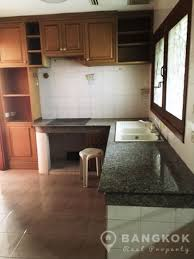 Detached home office Industrial Detached Spacious Bed Ekamai Home Office To Rent Wired Rent Detached Spacious Bed Ekamai Home Office