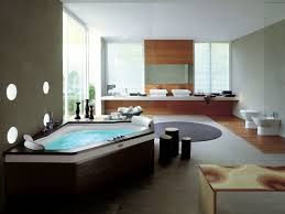 Luxury Bathtub Spa  Bathroom Image For Luxury Spa Bathroom - Luxury bathrooms pictures
