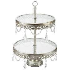 silver cupcake stand silver cupcake stand silver wire cupcake stand 5 tier silver cupcake stand
