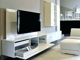 modular living room furniture. Full Size Of Modular Living Room Storage Furniture Uk Modern Contemporary Wonderful Liv Ideas A