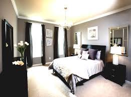 romantic master bedroom paint colors. Amazing Romantic Bedroom Colors Brown For Home Master Paint C