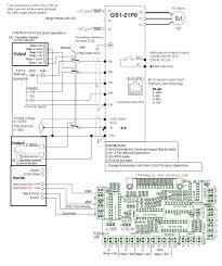 high torque stepper motor stepper motor driver stepper motor wiring gs1