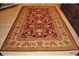 rug cherry red gold and area rugs elegant handmade persian x background fine quality color purple grey light white blue black large brown by carpets