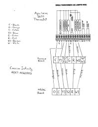 therrmostat 20wiring carrier infinity wiring diagram 6 wikiduh com carrier infinity touch wiring diagram therrmostat 20wiring carrier infinity wiring diagram 6
