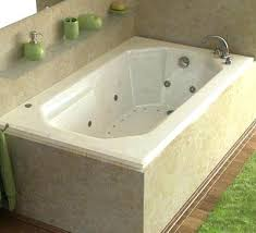 jetted bath tubs air jet bathtubs tub cleaner 2 persons best review
