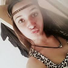Alba Amaya♥ (@albaselmaamaya)   Twitter