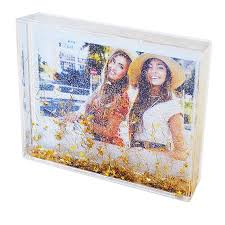 full size of picture frames michaels box wooden family cardboard large kmart photo collage sizes big