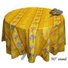 90 inch round plastic tablecloths impressive vinyl lace tablecloth vinyl tablecloth