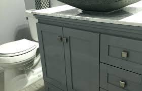 dark gray bathroom vanity farm sink bathroom vanity bathroom vanity medium size dark gray bathroom vanity