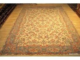 area rug area rugs natural rugs agra area rugs karastan oriental rug patterns handmade
