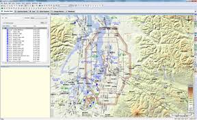 Jeppesen Cycle 1619 Jecp Full World 2016 Eng Ariel