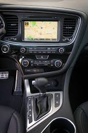 kia optima 2014 white interior. Fine Optima 2014 Kia Optima 34  142 For Kia Optima White Interior I