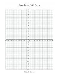 squared paper template word free printable graph paper templates word template lab microsoft