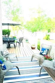 outdoor patio area rugs patio area rugs patio rugs mesmerizing outdoor patio rugs garden treasures