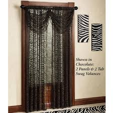 Curtain 96 Inches Long Curtain Buy A Beautiful Curtains At Target For Window And Door