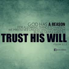 Image result for pictures of verses about overcoming hard times