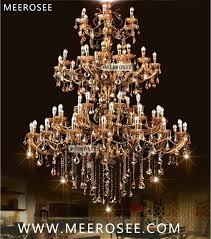 antique brass and crystal chandelier remarkable brass and crystal chandelier brass chandelier modern gold chandelier with