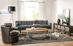 otis furniture. Andre Sofa Otis Furniture