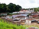 imagem de Prados Minas Gerais n-5