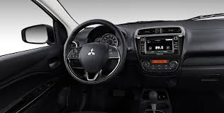 2018 mitsubishi attrage. beautiful attrage 2018 mitsubishi mirage g4 interior 001 on mitsubishi attrage