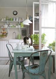 country cottage dining room. Delighful Cottage Country Cottage Dining Room Minimalist Photo Gallery  To