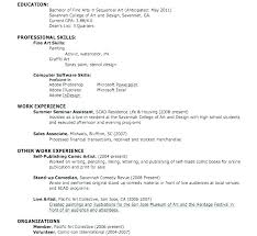 Free Resume Creator Classy Resume Builder For Students Fast Resume Builder Fast Resume Builder