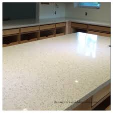 458 photos for stone works marble granite