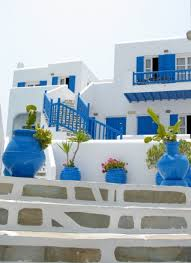 Small Picture 11 best Greek Island Homes and Decor images on Pinterest Greek