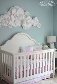 Small Picture Best 25 Baby room colors ideas on Pinterest Baby room Nursery