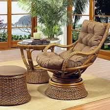 moroccan lounge furniture. Biscayne Woven Rattan Lounge Chair Moroccan Furniture N