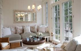 livingroom exciting small chandeliers for living room bathrooms and with exquisite images chandelier